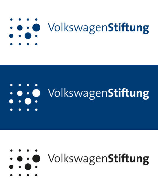 1,39 million Euros from the VW foundation awarded to Honigmann and Collaborators